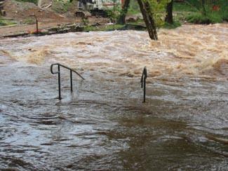 floodplain2